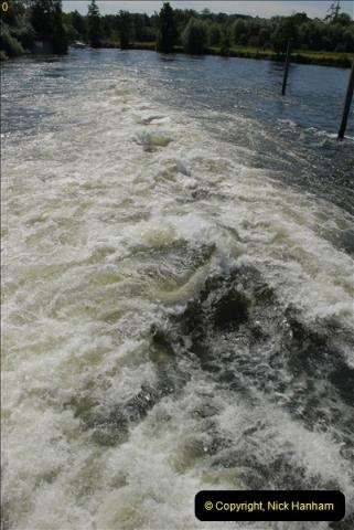 2012-08-18 Hambleden Lock, River Thames, Berkshire.  (19)19