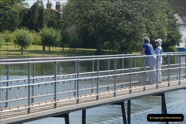 2012-08-18 Hambleden Lock, River Thames, Berkshire.  (24)24