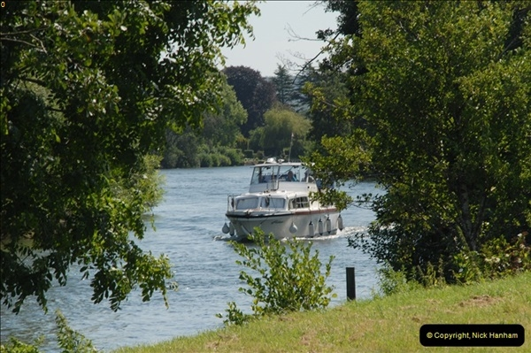 2012-08-18 Hambleden Lock, River Thames, Berkshire.  (32)32