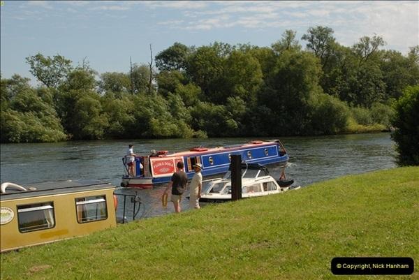 2012-08-18 Hambleden Lock, River Thames, Berkshire.  (35)35