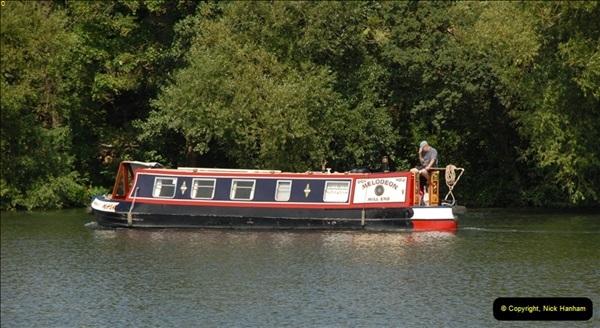 2012-08-18 Hambleden Lock, River Thames, Berkshire.  (36)36