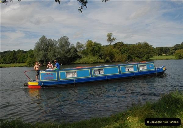 2012-08-18 Hambleden Lock, River Thames, Berkshire.  (39)39