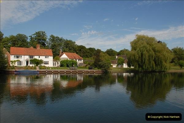 2012-08-18 Hambleden Lock, River Thames, Berkshire.  (49)49