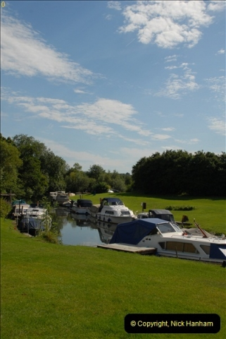 2012-08-18 Hambleden Lock, River Thames, Berkshire.  (56)56