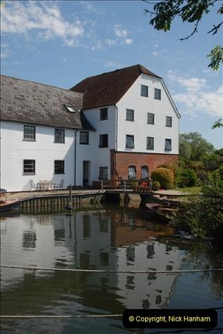 2012-08-18 Hambleden Lock, River Thames, Berkshire.  (6)06