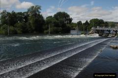 2012-08-18 Hambleden Lock, River Thames, Berkshire.  (18)18