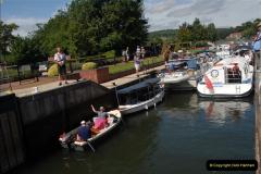 2012-08-18 Hambleden Lock, River Thames, Berkshire.  (27)27
