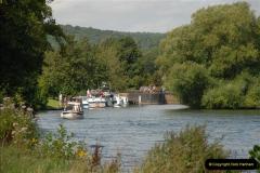 2012-08-18 Hambleden Lock, River Thames, Berkshire.  (34)34