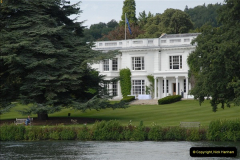 2012-08-18 Hambleden Lock, River Thames, Berkshire.  (38)38