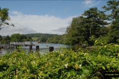 2012-08-18 Hambleden Lock, River Thames, Berkshire.  (4)04