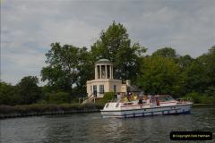 2012-08-18 Hambleden Lock, River Thames, Berkshire.  (41)41