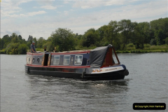 2012-08-18 Hambleden Lock, River Thames, Berkshire.  (42)42