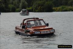 2012-08-18 Hambleden Lock, River Thames, Berkshire.  (43)43