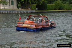 2012-08-18 Hambleden Lock, River Thames, Berkshire.  (44)44