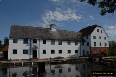 2012-08-18 Hambleden Lock, River Thames, Berkshire.  (5)05