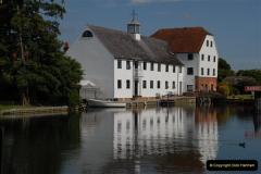 2012-08-18 Hambleden Lock, River Thames, Berkshire.  (7)07