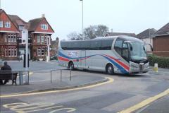 Heritage Motor Museum Gaydon Warwickshire 28 October 2012