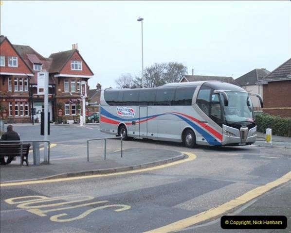 2012-10-28 Trip to Gaydon Heritage Motor Centre, Warwickshire.   (1)001