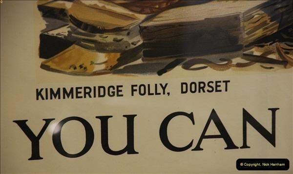2012-10-28 Trip to Gaydon Heritage Motor Centre, Warwickshire.   (363)363