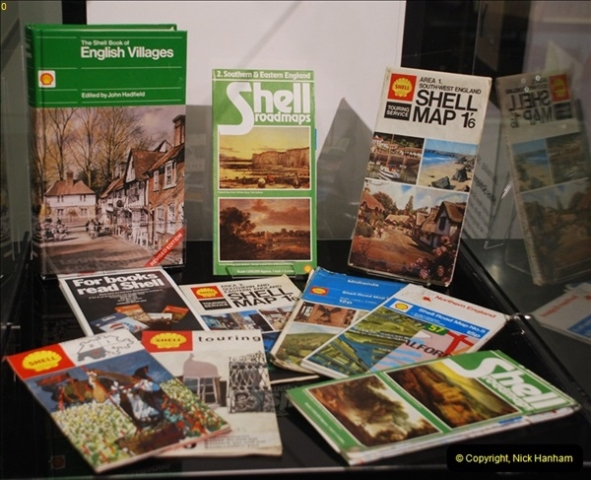 2012-10-28 Trip to Gaydon Heritage Motor Centre, Warwickshire.   (367)367