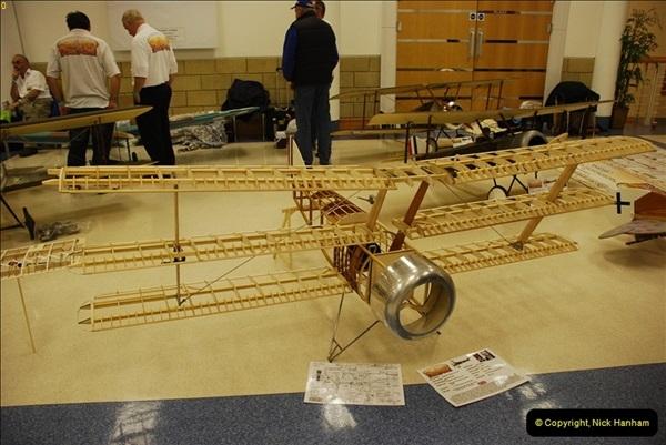 2012-10-28 Trip to Gaydon Heritage Motor Centre, Warwickshire.   (400)400