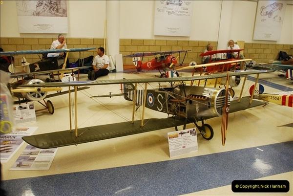 2012-10-28 Trip to Gaydon Heritage Motor Centre, Warwickshire.   (407)407