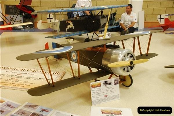 2012-10-28 Trip to Gaydon Heritage Motor Centre, Warwickshire.   (408)408