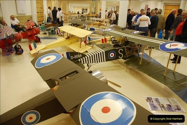 2012-10-28 Trip to Gaydon Heritage Motor Centre, Warwickshire.   (410)410