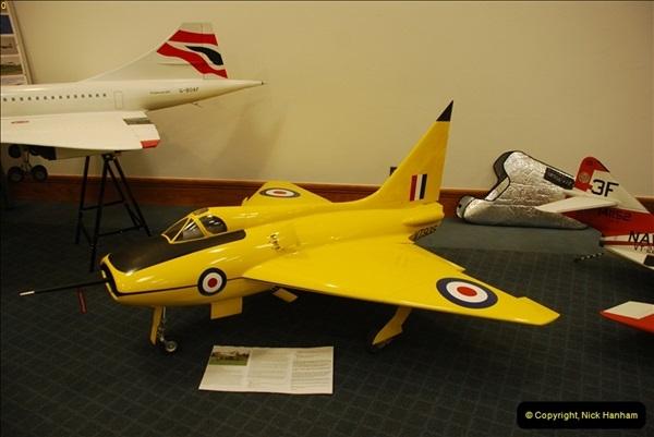 2012-10-28 Trip to Gaydon Heritage Motor Centre, Warwickshire.   (427)427