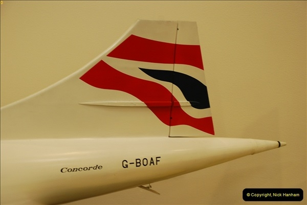 2012-10-28 Trip to Gaydon Heritage Motor Centre, Warwickshire.   (430)430