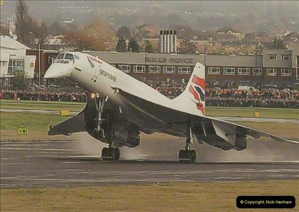 2012-10-28 Trip to Gaydon Heritage Motor Centre, Warwickshire.   (431)431