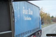 2012-10-28 Trip to Gaydon Heritage Motor Centre, Warwickshire.   (13)013