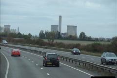 2012-10-28 Trip to Gaydon Heritage Motor Centre, Warwickshire.   (14)014