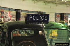 2012-10-28 Trip to Gaydon Heritage Motor Centre, Warwickshire.   (154)154