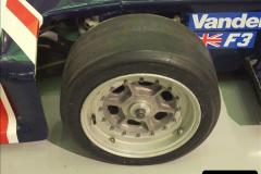 2012-10-28 Trip to Gaydon Heritage Motor Centre, Warwickshire.   (167)167