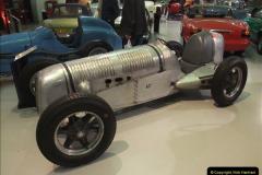 2012-10-28 Trip to Gaydon Heritage Motor Centre, Warwickshire.   (170)170