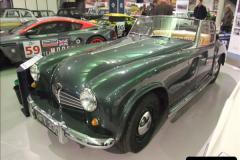 2012-10-28 Trip to Gaydon Heritage Motor Centre, Warwickshire.   (181)181