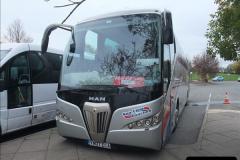 2012-10-28 Trip to Gaydon Heritage Motor Centre, Warwickshire.   (2)002