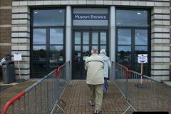 2012-10-28 Trip to Gaydon Heritage Motor Centre, Warwickshire.   (21)021