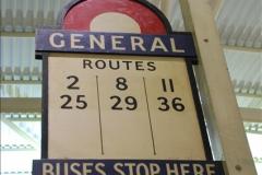 2012-10-28 Trip to Gaydon Heritage Motor Centre, Warwickshire.   (243)243