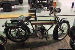 2012-10-28 Trip to Gaydon Heritage Motor Centre, Warwickshire.   (254)254