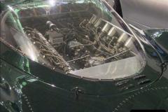 2012-10-28 Trip to Gaydon Heritage Motor Centre, Warwickshire.   (284)284