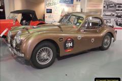 2012-10-28 Trip to Gaydon Heritage Motor Centre, Warwickshire.   (286)286