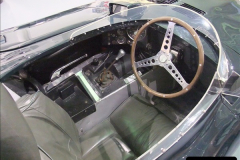 2012-10-28 Trip to Gaydon Heritage Motor Centre, Warwickshire.   (290)290