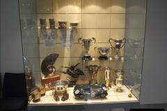 2012-10-28 Trip to Gaydon Heritage Motor Centre, Warwickshire.   (299)299