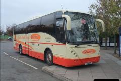 2012-10-28 Trip to Gaydon Heritage Motor Centre, Warwickshire.   (4)004