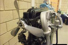 2012-10-28 Trip to Gaydon Heritage Motor Centre, Warwickshire.   (42)042