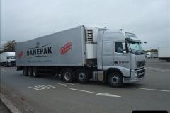 2012-10-28 Trip to Gaydon Heritage Motor Centre, Warwickshire.   (5)005