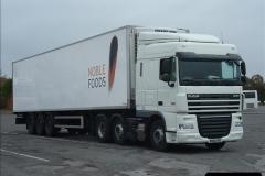2012-10-28 Trip to Gaydon Heritage Motor Centre, Warwickshire.   (8)008