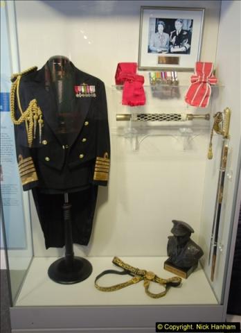 2014-07-01 HM Submarine Alliance, Gosport, Hampshire.  (184)184